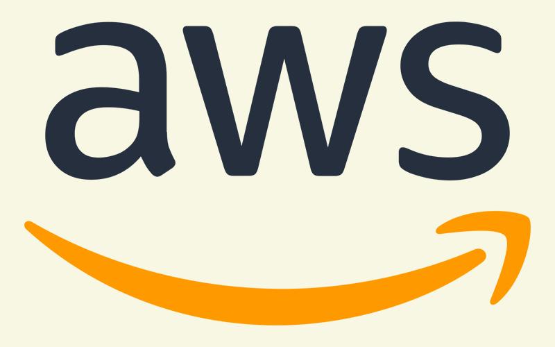 AWS Cloud Platform
