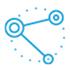 Shopify Cross Platform selling