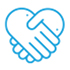Shopify - Custom Integrations