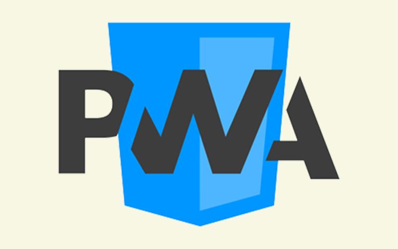 technologies PWA