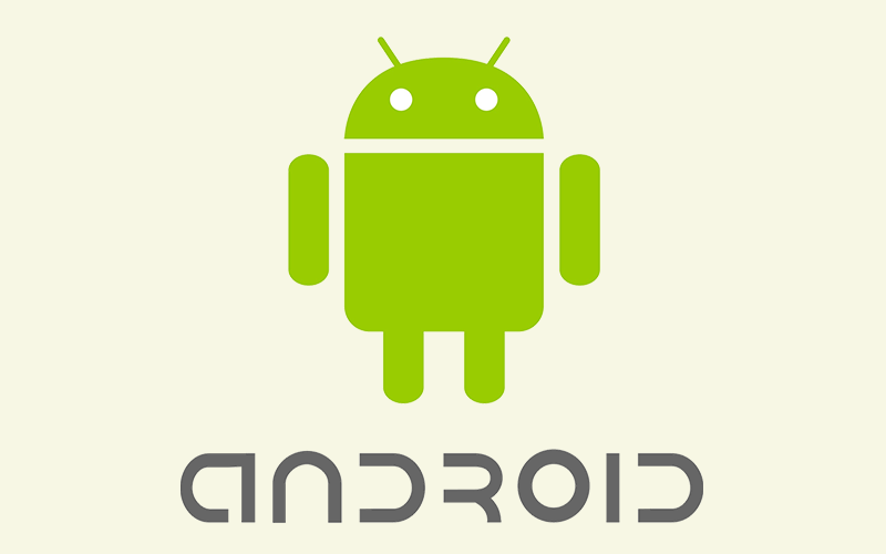 technologies Android