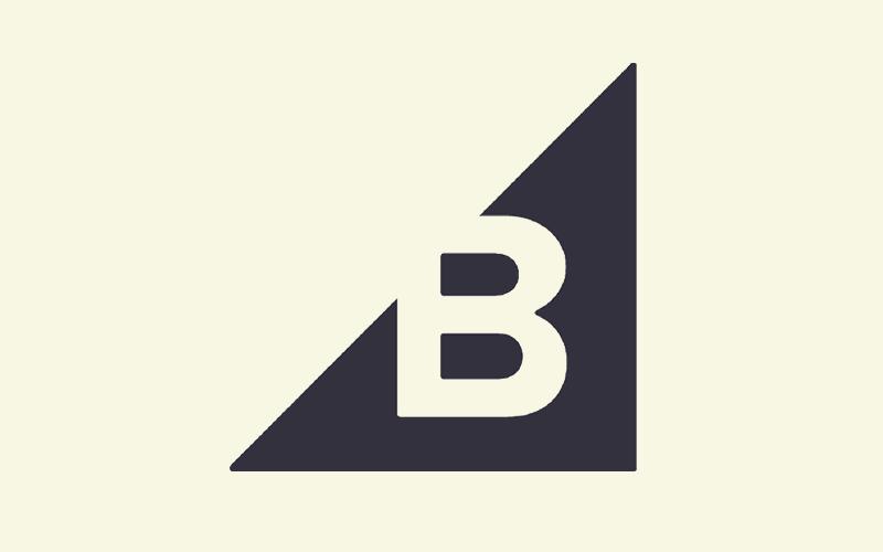Technologies - Bigcommerce