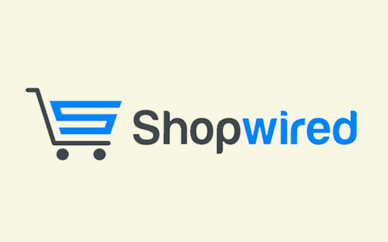 technologies -Shopwired