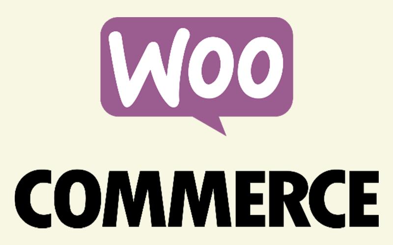technologies - WooCommerce
